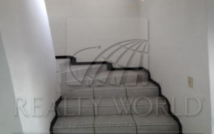 Foto de casa en venta en residencial apodaca, residencial apodaca, apodaca, nuevo león, 762191 no 04