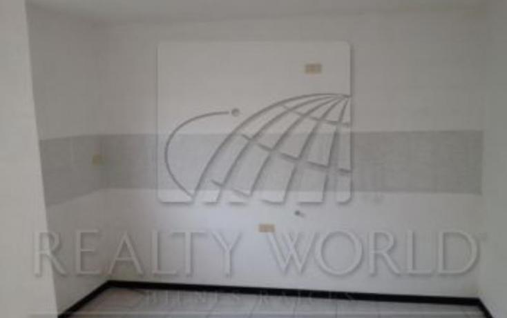 Foto de casa en venta en residencial apodaca, residencial apodaca, apodaca, nuevo león, 762191 no 05