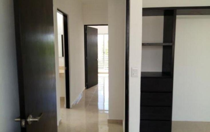 Foto de casa en renta en residencial arbolada cancun, alfredo v bonfil, benito juárez, quintana roo, 1990812 no 08