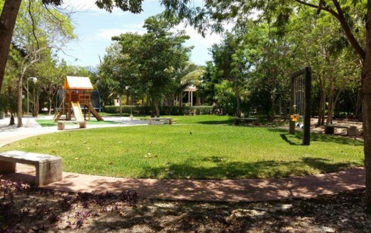 Foto de casa en renta en residencial arbolada cancun, alfredo v bonfil, benito juárez, quintana roo, 1990812 no 12