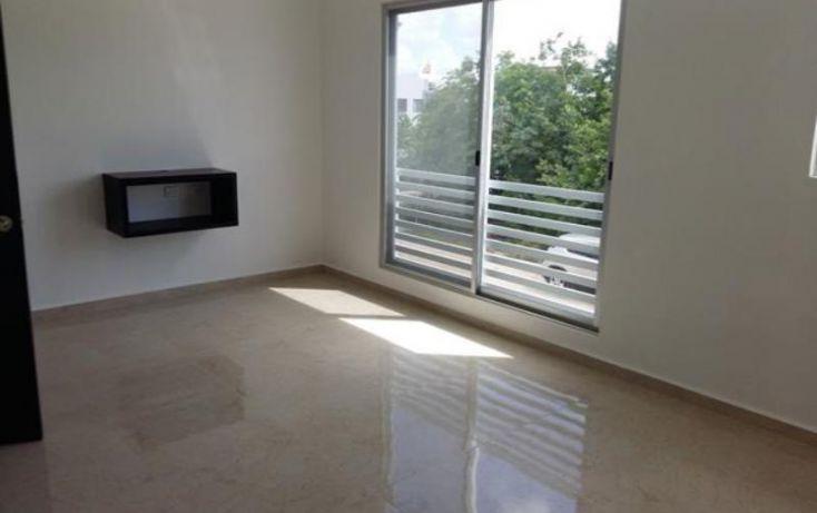 Foto de casa en venta en residencial arbolada cancun, alfredo v bonfil, benito juárez, quintana roo, 1998582 no 03