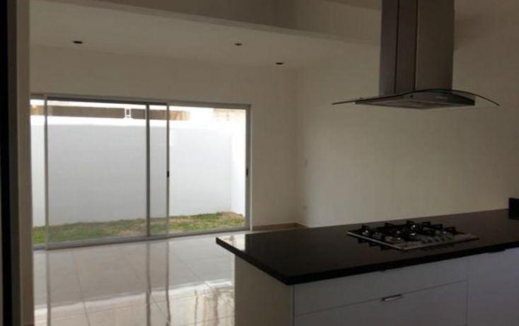 Foto de casa en venta en residencial arbolada cancun, alfredo v bonfil, benito juárez, quintana roo, 1998582 no 06