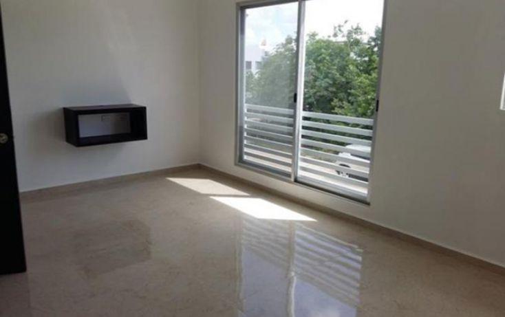 Foto de casa en renta en residencial arbolada cancun, alfredo v bonfil, benito juárez, quintana roo, 2027984 no 03