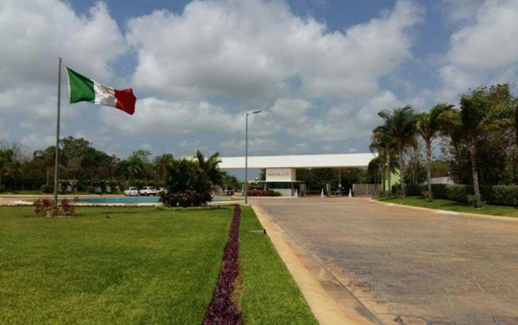 Foto de casa en renta en residencial arbolada cancun, alfredo v bonfil, benito juárez, quintana roo, 2027984 no 04