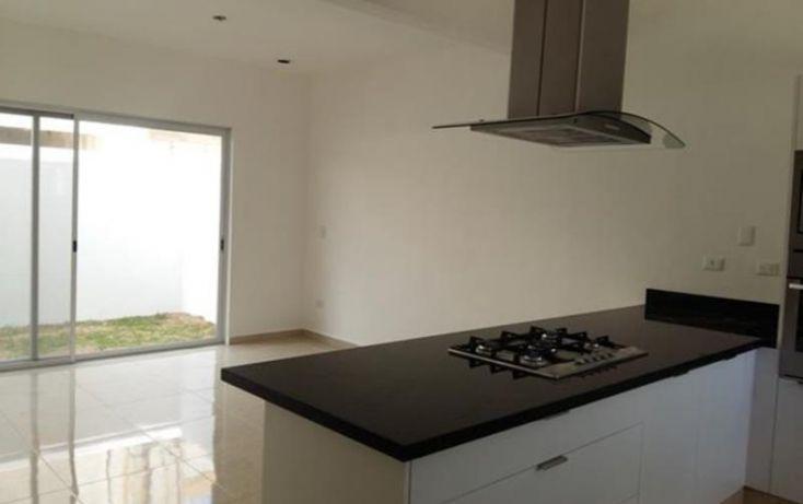 Foto de casa en renta en residencial arbolada cancun, alfredo v bonfil, benito juárez, quintana roo, 2027984 no 05