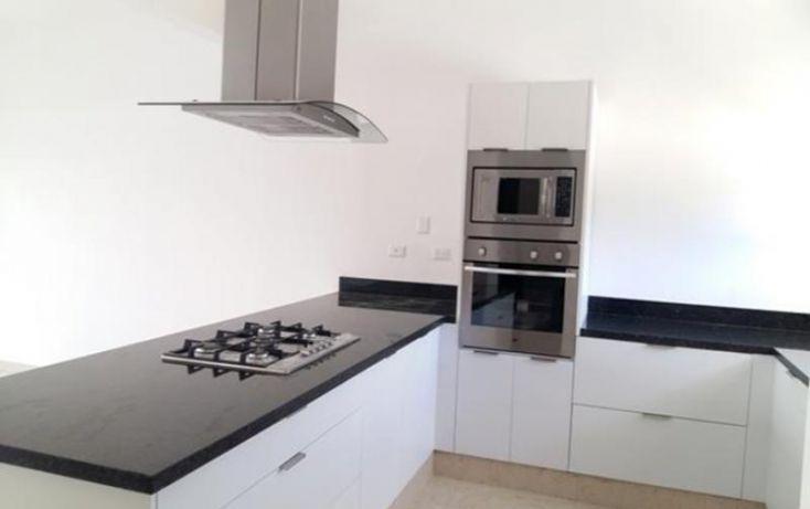 Foto de casa en renta en residencial arbolada cancun, alfredo v bonfil, benito juárez, quintana roo, 2027984 no 12
