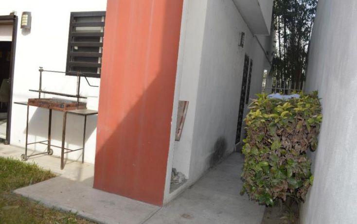 Foto de casa en renta en, residencial avante, guadalupe, nuevo león, 1622940 no 02