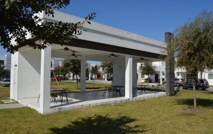 Foto de casa en renta en, residencial avante, guadalupe, nuevo león, 1622940 no 04