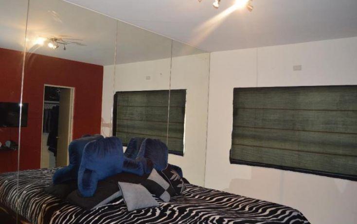 Foto de casa en renta en, residencial avante, guadalupe, nuevo león, 1622940 no 06
