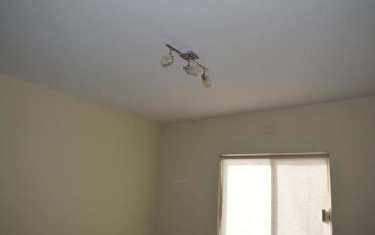 Foto de casa en renta en, residencial avante, guadalupe, nuevo león, 1622940 no 08