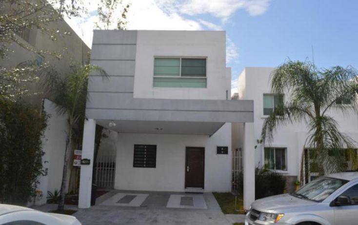 Foto de casa en renta en, residencial avante, guadalupe, nuevo león, 1622940 no 09