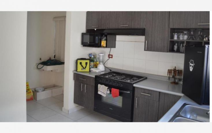 Foto de casa en renta en, residencial avante, guadalupe, nuevo león, 1622940 no 10