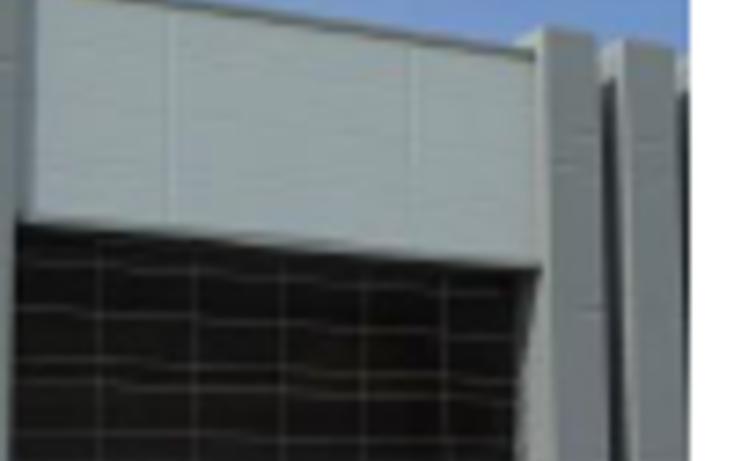 Foto de nave industrial en renta en  , residencial avante, guadalupe, nuevo león, 611876 No. 01