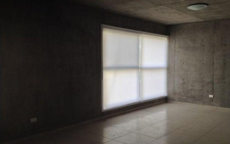 Foto de departamento en venta en, residencial aztlán, monterrey, nuevo león, 1133557 no 03
