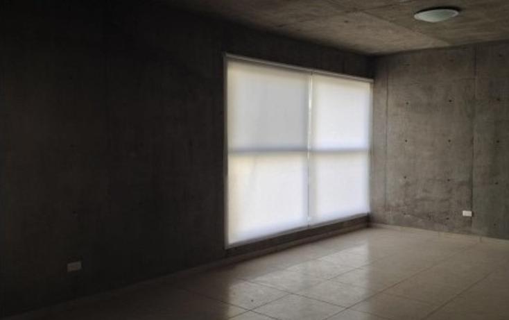 Foto de departamento en venta en  , residencial aztlán, monterrey, nuevo león, 1133557 No. 03