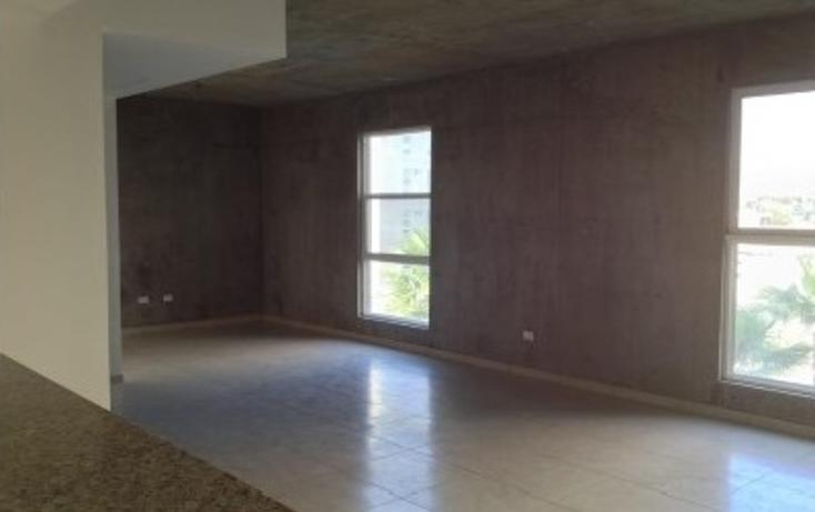 Foto de departamento en venta en  , residencial aztlán, monterrey, nuevo león, 1133557 No. 04