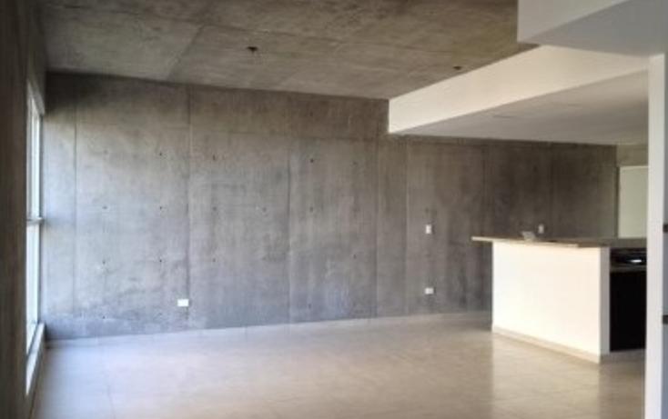Foto de departamento en venta en  , residencial aztl?n, monterrey, nuevo le?n, 1133557 No. 05