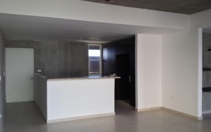 Foto de departamento en venta en  , residencial aztlán, monterrey, nuevo león, 1133557 No. 06
