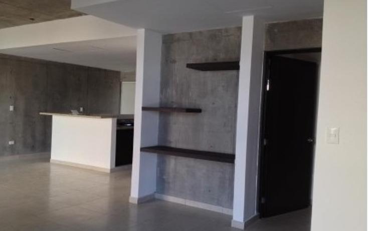 Foto de departamento en venta en  , residencial aztl?n, monterrey, nuevo le?n, 1133557 No. 07