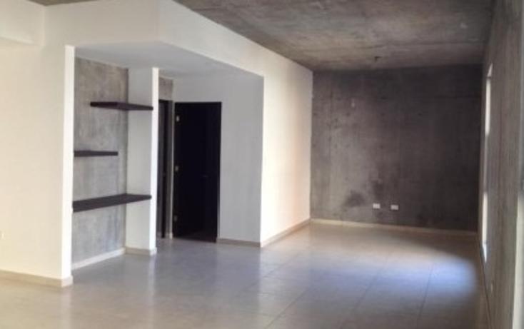 Foto de departamento en venta en  , residencial aztl?n, monterrey, nuevo le?n, 1133557 No. 08