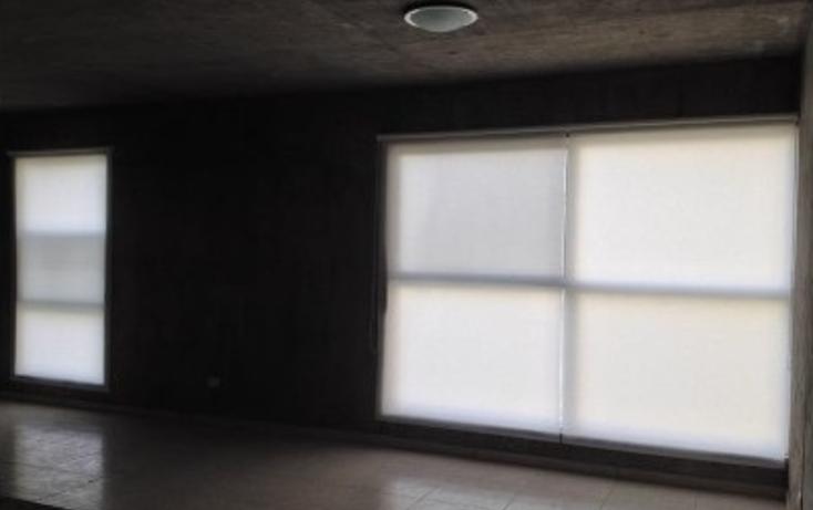 Foto de departamento en venta en  , residencial aztlán, monterrey, nuevo león, 1133557 No. 09