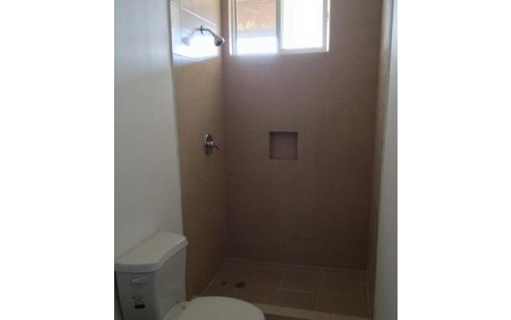 Foto de departamento en venta en  , residencial aztl?n, monterrey, nuevo le?n, 1133557 No. 10
