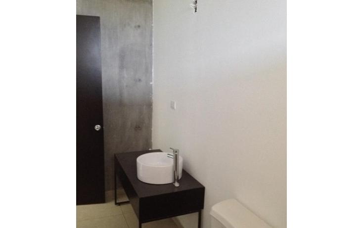 Foto de departamento en venta en  , residencial aztl?n, monterrey, nuevo le?n, 1133557 No. 11