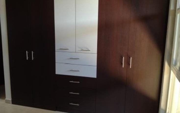 Foto de departamento en venta en  , residencial aztl?n, monterrey, nuevo le?n, 1133557 No. 12