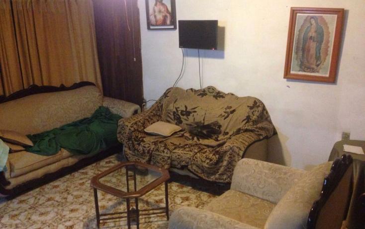 Foto de casa en venta en  , residencial aztlán, monterrey, nuevo león, 1778176 No. 03