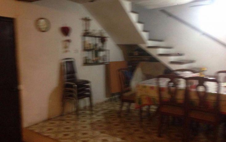 Foto de casa en venta en, residencial aztlán, monterrey, nuevo león, 1778176 no 04