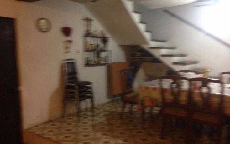 Foto de casa en venta en  , residencial aztlán, monterrey, nuevo león, 1778176 No. 04