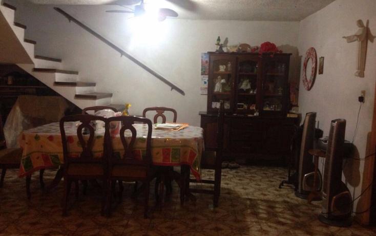 Foto de casa en venta en  , residencial aztlán, monterrey, nuevo león, 1778176 No. 05