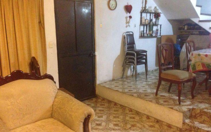 Foto de casa en venta en, residencial aztlán, monterrey, nuevo león, 1778176 no 06
