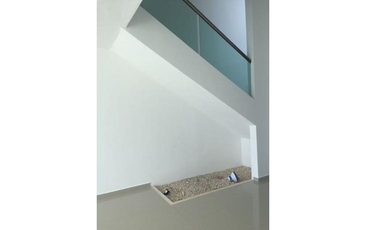 Foto de casa en venta en  , residencial bancarios, mérida, yucatán, 938127 No. 06