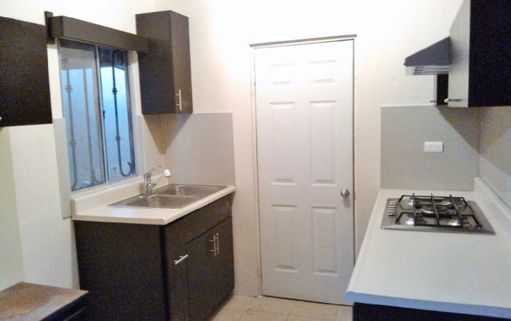 Foto de casa en venta en  , residencial barcelona, tijuana, baja california, 940459 No. 01
