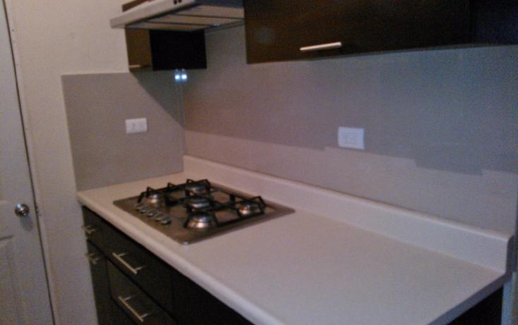 Foto de casa en venta en  , residencial barcelona, tijuana, baja california, 940459 No. 02