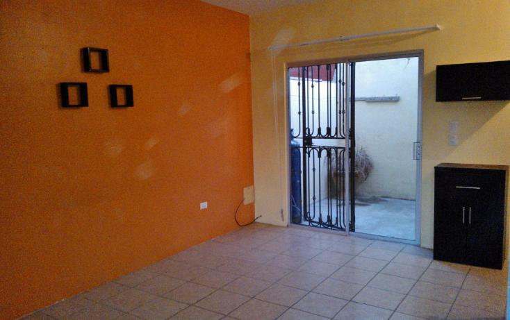 Foto de casa en venta en  , residencial barcelona, tijuana, baja california, 940459 No. 03