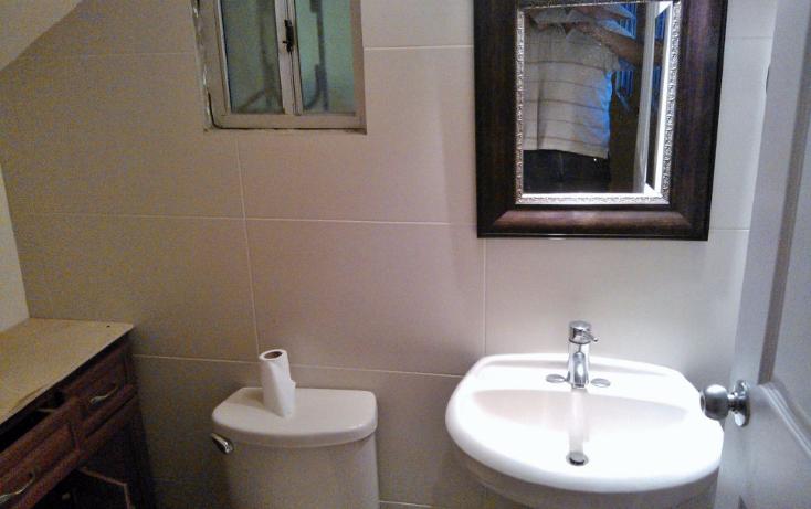 Foto de casa en venta en  , residencial barcelona, tijuana, baja california, 940459 No. 06