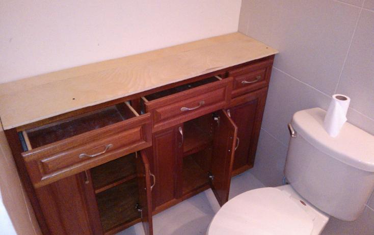 Foto de casa en venta en  , residencial barcelona, tijuana, baja california, 940459 No. 07