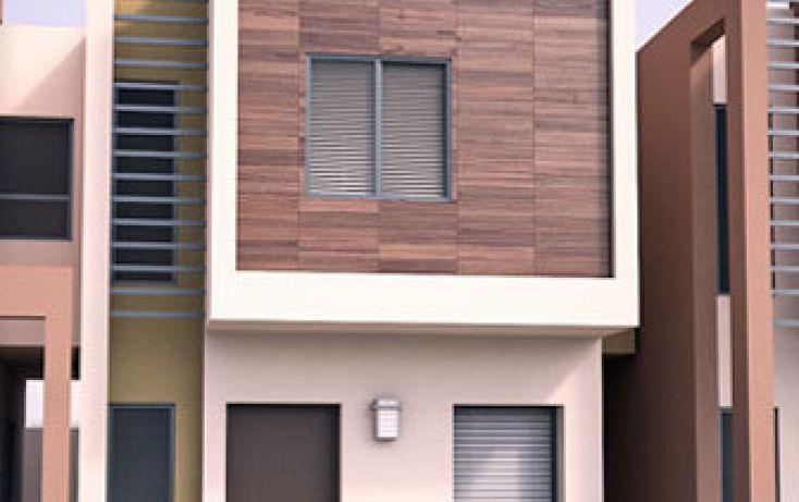 Foto de casa en venta en, residencial barcelona, tijuana, baja california norte, 1897080 no 01