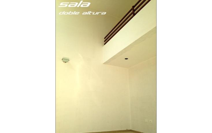 Foto de casa en venta en residencial bellavista dzitya , dzitya, mérida, yucatán, 450696 No. 06