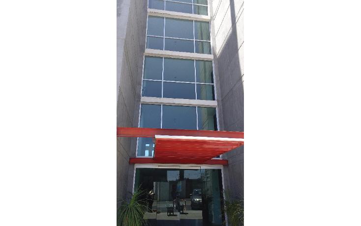 Foto de departamento en venta en  , residencial benevento, león, guanajuato, 1161953 No. 01
