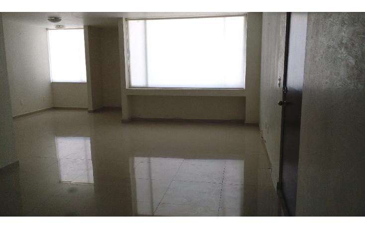 Foto de departamento en venta en  , residencial benevento, león, guanajuato, 1161953 No. 04