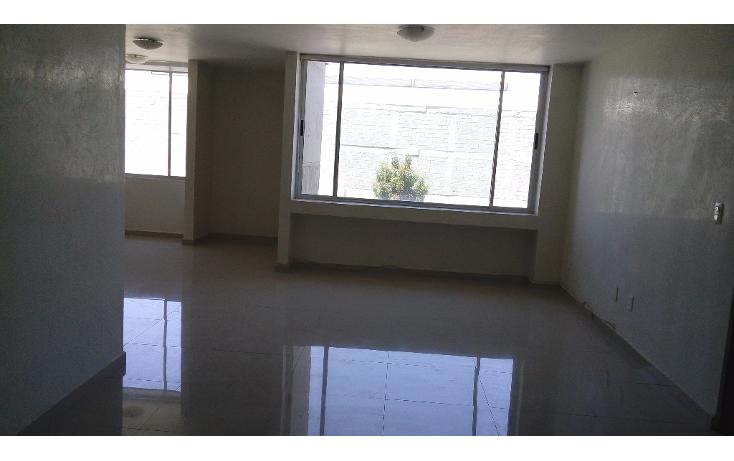 Foto de departamento en venta en  , residencial benevento, león, guanajuato, 1161953 No. 05