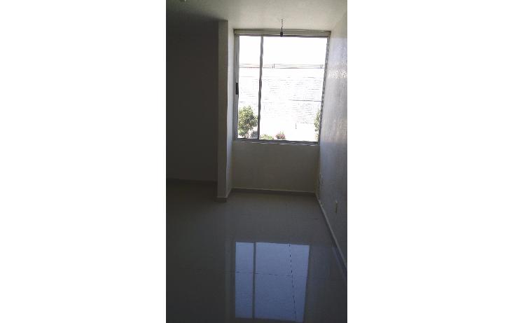 Foto de departamento en venta en  , residencial benevento, león, guanajuato, 1161953 No. 06
