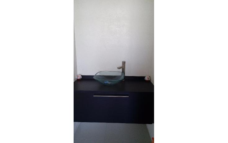 Foto de departamento en venta en  , residencial benevento, león, guanajuato, 1161953 No. 07