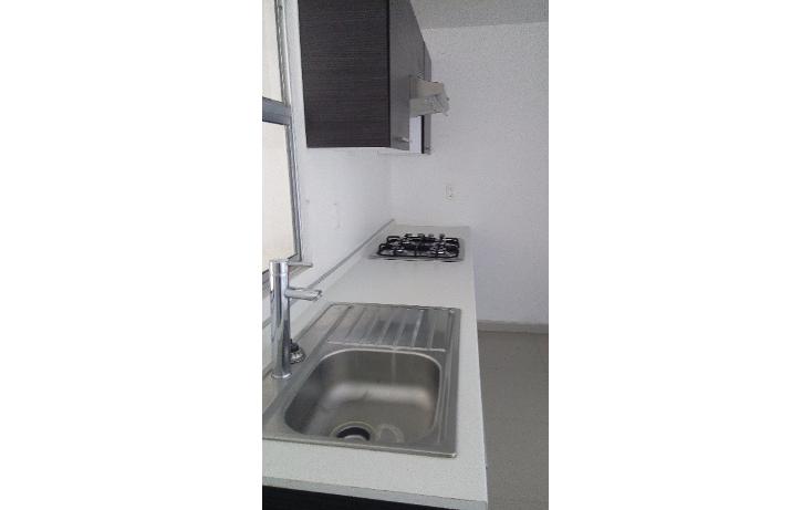 Foto de departamento en venta en  , residencial benevento, león, guanajuato, 1161953 No. 15