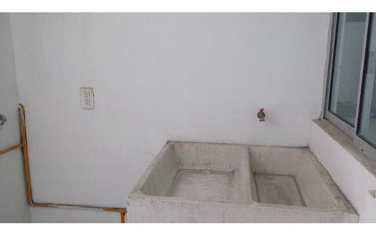 Foto de departamento en venta en  , residencial benevento, león, guanajuato, 1161953 No. 17