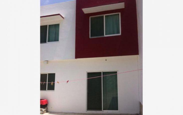 Foto de casa en venta en, residencial bonanza, tuxtla gutiérrez, chiapas, 1781744 no 02