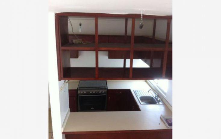 Foto de casa en venta en, residencial bonanza, tuxtla gutiérrez, chiapas, 1781744 no 03